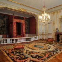 Excursao Castelos Loire