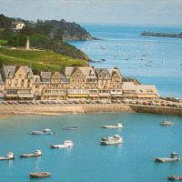 Brittany Private Day Tour